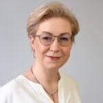 Marta Czerwiec