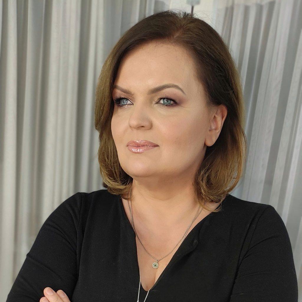 Anna Sumarowska